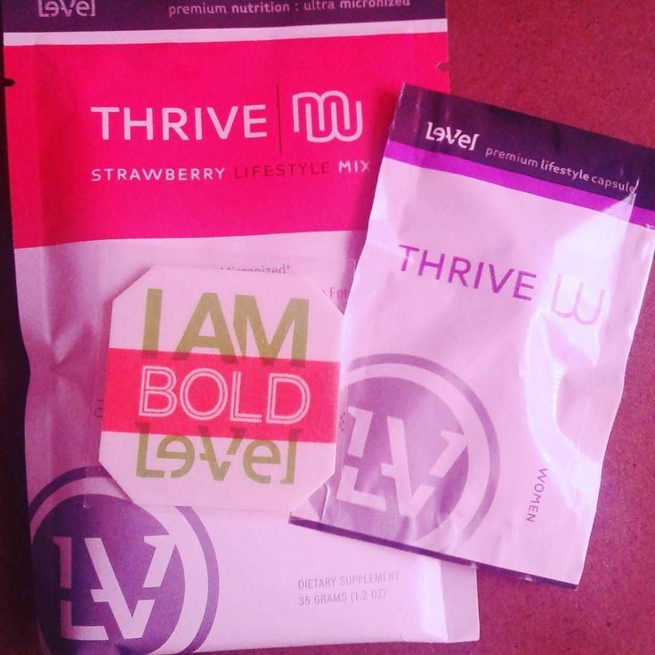 2 years - that's how long I've been #thriving . One of the best things I've ever done for myself.  #happy #wham #level #thrive #makehealthychoices #premium #nutrition  Risenthrive.le- vel.com