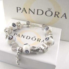 Pandora Canada Bracelets