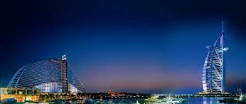 Resultado de imagen para DUBAI wallpaper 3d