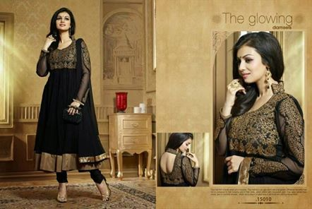 Beautiful Dress in 2250/----- INR only....  https://www.facebook.com/474960619263704/photos/a.475099362583163.1073741828.474960619263704/634690563290708/?type=1&permPage=1