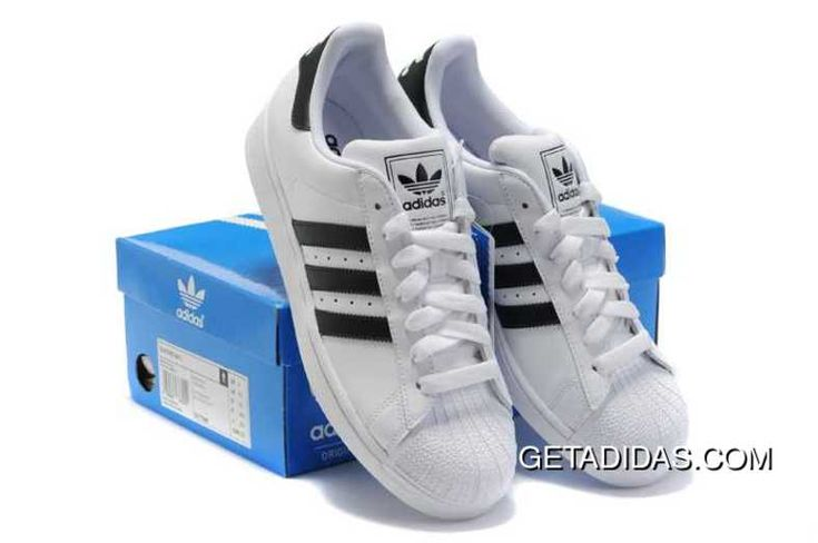 http://www.getadidas.com/white-black-shoes-price-mens-adidas-superstar-ii-plush-sensory-experience-lifestyle-topdeals.html WHITE BLACK SHOES PRICE MENS ADIDAS SUPERSTAR II PLUSH SENSORY EXPERIENCE LIFESTYLE TOPDEALS Only $75.04 , Free Shipping!