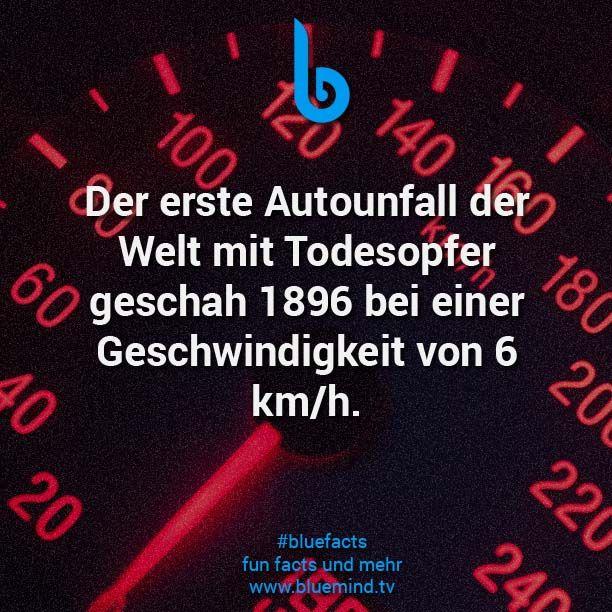 Fakten über Autos 11