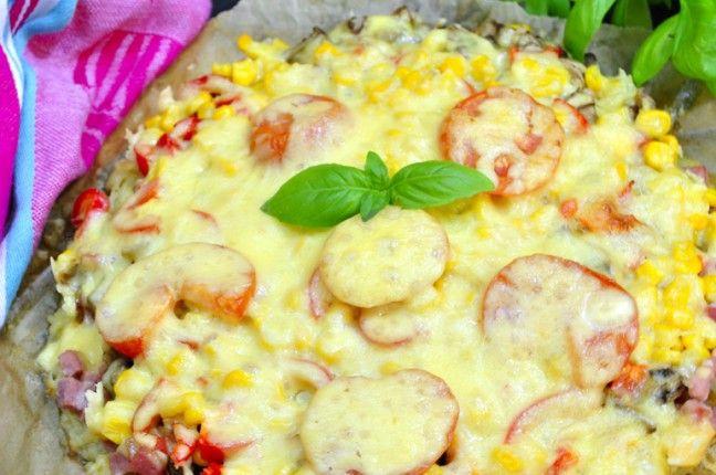 pizza_ziemniak