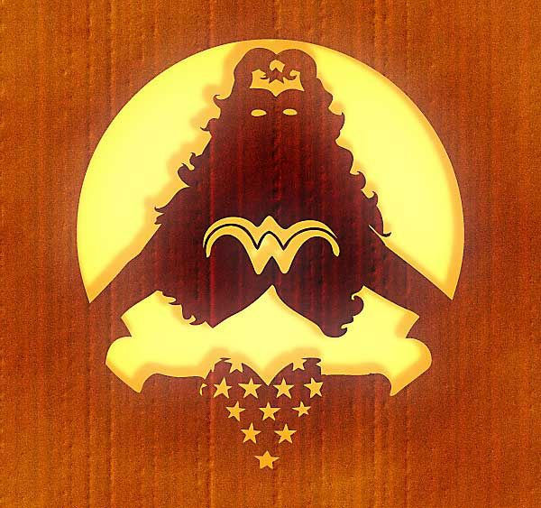 Best ideas about pumpkin carving stencils free on