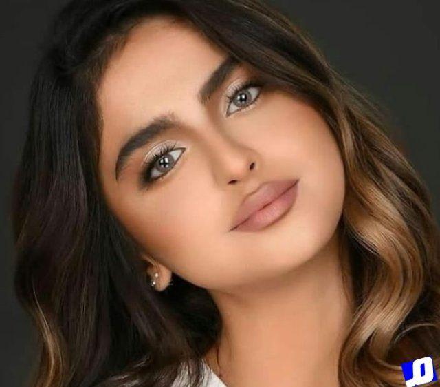 حلا الترك ترفع دعوى قضائية ضد والدتها بتهمة السرقة Beautiful