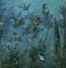Murals, Trompe Loeil and Custom Artwork