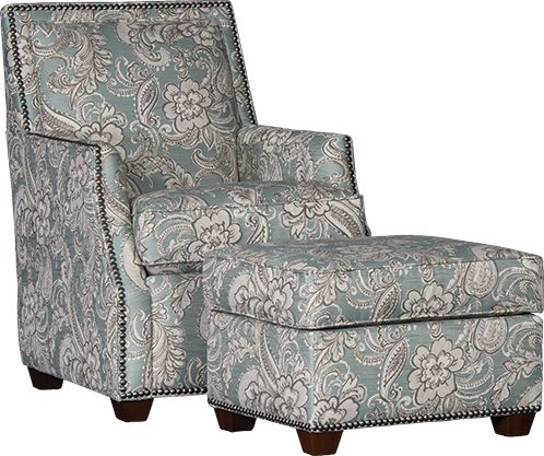 100 Best Mayo Fabric Chairs Images On Pinterest Fabric