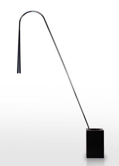 chorong / lighting / design by joongho choi