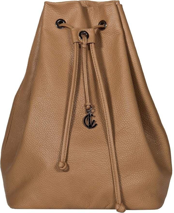 V-MON - Allure Pouch Cappuccino. | Fashion & Style | Bag accessories, Bags, Handbag accessories