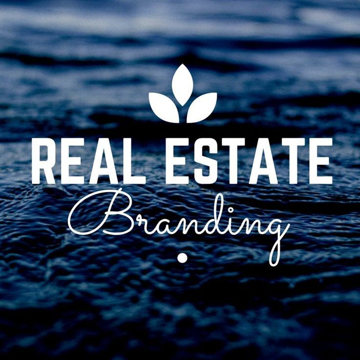 Branding can be one of the hardest things to get right in your real estate business. You have tons of competition and it can seem like every real estate angle has already been tried.