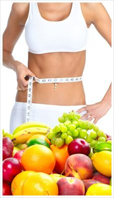 Lida Daidaihua All Natural Diet Capsules - 100% Authentic Lida Daidaihua, Lose 15 Pounds or More with The Most Effective Slimming Capsules, Get Rid of Unwanted Fat Easily with Lida Capsules