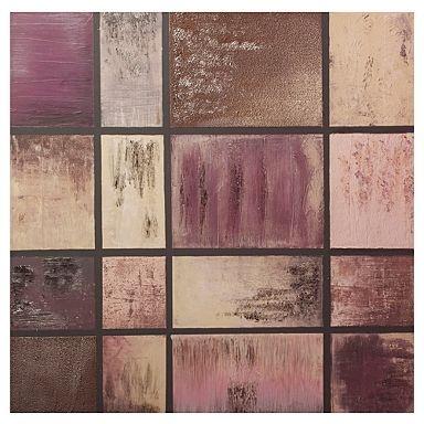 25 best ideas about brown color schemes on pinterest for Mauve kitchen walls