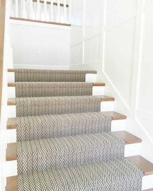 1000 Ideas About Chevron Carpet On Pinterest Carpets