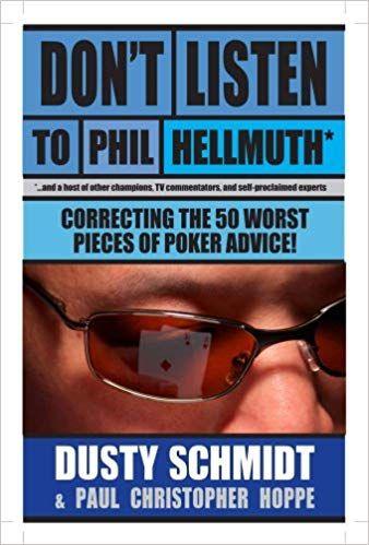 Amazon. Com: poker brat: phil hellmuth's autobiography (audible.