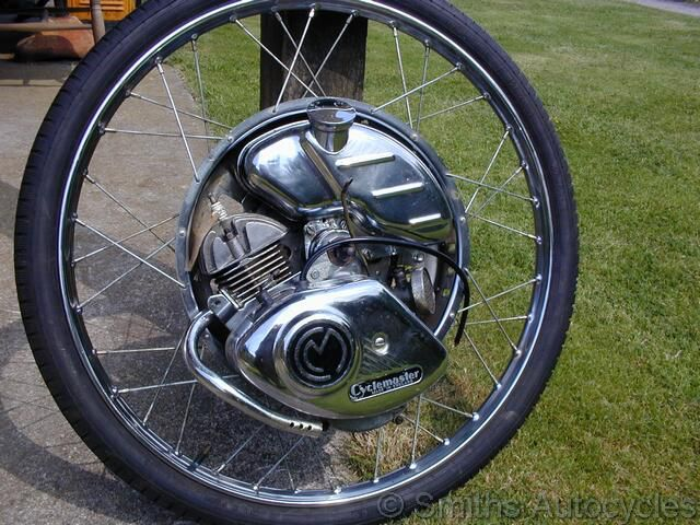 Image from http://www.autocycles.co.uk/autocycles/photos/720p.jpg.
