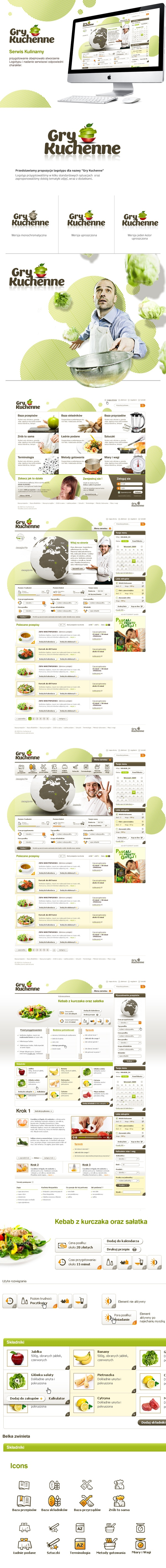 | #webdesign #it #web #design #layout #userinterface #website #webdesign <<< repinned by an #advertising #agency from #Hamburg / #Germany - www.BlickeDeeler.de | Follow us on www.facebook.com/BlickeDeeler