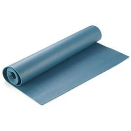 Yogamatters sticky yoga mat