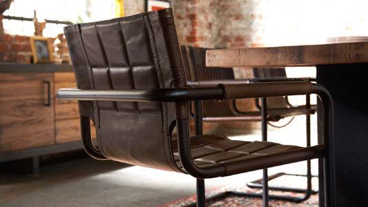 Möbel online kaufen bei DeWall Design