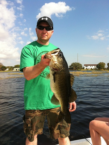 114 best images about the best lakes to catch bass in on for Lake gaston fishing report