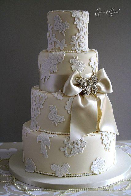 Картинки по запросу свадебные торты