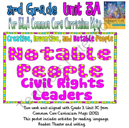 19 best images about 3rd grade civil rights on pinterest activities civil rights leaders and. Black Bedroom Furniture Sets. Home Design Ideas