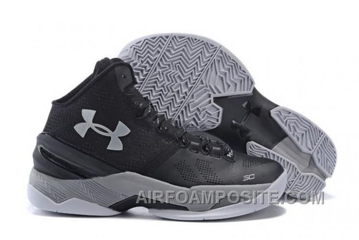 http://www.airfoamposite.com/stephen-curry-2-basketball-shoes-ddbg8.html STEPHEN CURRY 2 BASKETBALL SHOES DDBG8 Only $82.00 , Free Shipping!