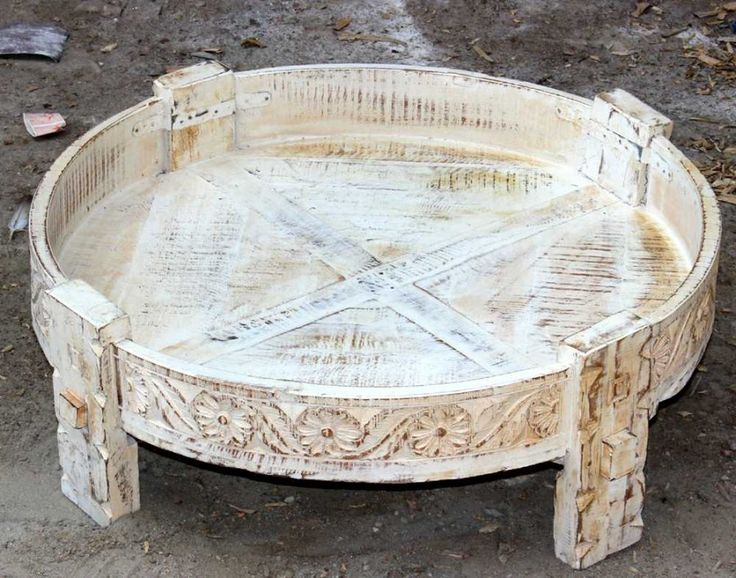 Best 25 White Wash Table Ideas On Pinterest How To Whitewash Wood Wood And