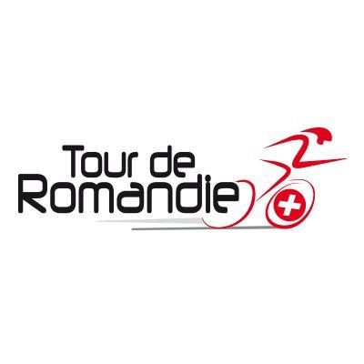 Tour de Romandie : du 26 avril au 01 mai 2016: vaudoise on Tour