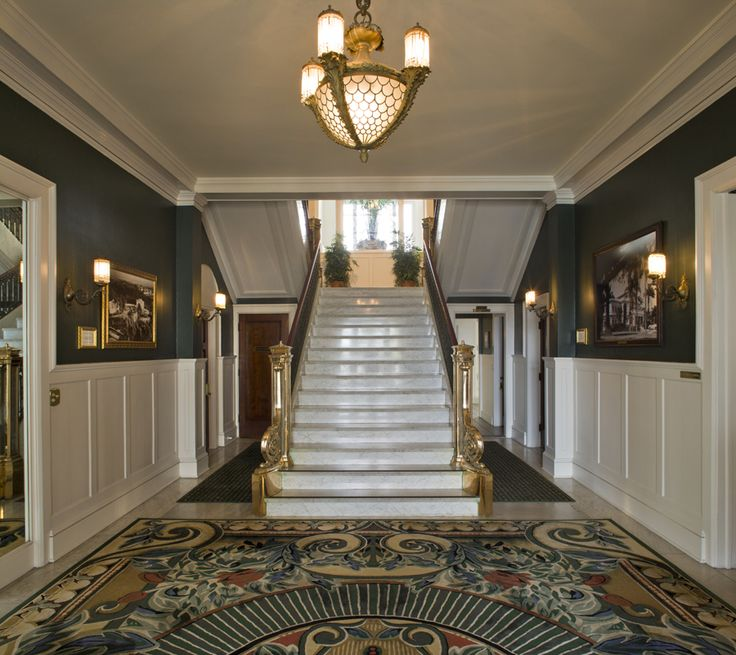 24 Best Images About Spreckels Mansion On Pinterest