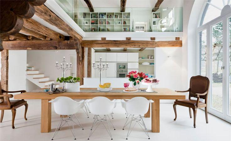 90 besten Westwing style Bilder auf Pinterest   Iris apfel, Ansicht ...