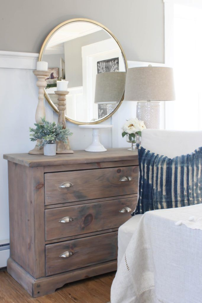 5 Ways Your Home Can Tell Your Story Home Decor Bedroom Dresser Decor Home Decor