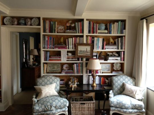 1000 Images About Cozy On Pinterest Good Books Reading Room And