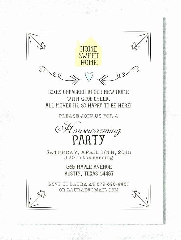 Byob Party Invitation Wording Luxury Housewarming Invitation Ideas Ecbpwfoundation In 2020 Byob Party Invitation Wording Surprise Party Invitations