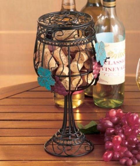 Wine Themed Kitchen Paint Ideas: Best 25+ Wine Kitchen Themes Ideas On Pinterest