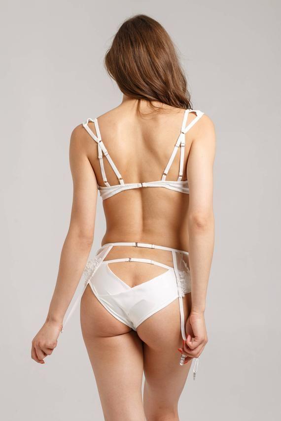 Pin On Bras And Panties