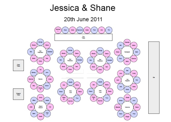 Best 25+ Wedding seating plan template ideas on Pinterest - seating chart templates