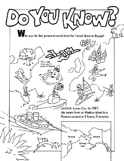 50 best crayola images on Pinterest Free coloring pages Crayons