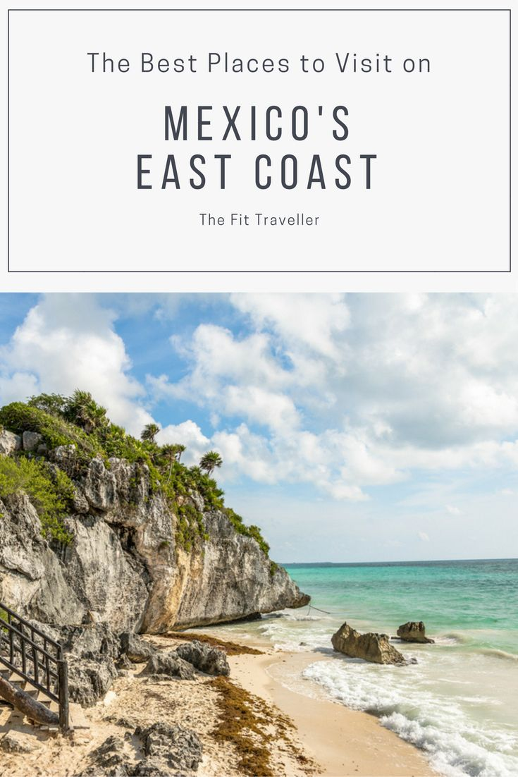 4108 best inspire me to travel images on pinterest for Places to vacation on the east coast