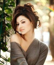 Urvashi Rautela Biography, Workout Routine, Beauty & Diet Secrets