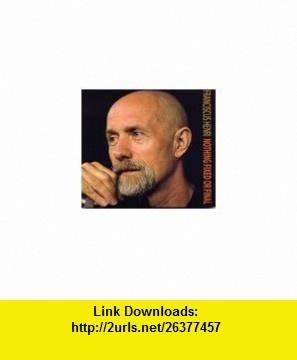 Nothing Fixed or Final. CD Sydney Carter ,   ,  , ASIN: B003VSAT4A , tutorials , pdf , ebook , torrent , downloads , rapidshare , filesonic , hotfile , megaupload , fileserve