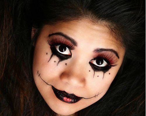 168 best halloween images on Pinterest | Costumes, Halloween ...
