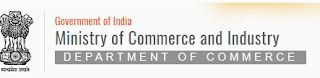 Ministry of Commerce and Industry Recruitment 2018 - Rs.200000 Salary