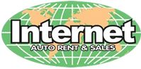 pre-owned used cars  At Internet Auto Rent & Sales, we care about customer service before, during, and after the sale. All of our slightly used Cars pass a 65 point Platinum Plus Inspection and we have expertly trained and certified technicians working in our state of the art service facility. Every car with less than 75,000 miles has a free 30 day guarantee and a drive train guarantee good for 1,000 miles.