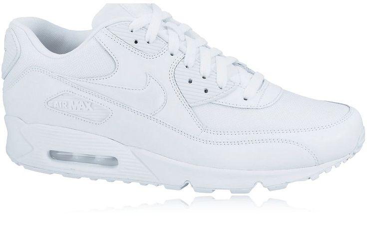Sneakers sommar 2014 - Fortfarande vitt och stilrent! #sneakers #sneaker #skor #shoes #mensfashion #herrmode #mode #fashion #summer #ss14 #summerfashion #sommarmode #sommar #vitaskor #whitesneakers #vitasneakers #Obsid #stil #style