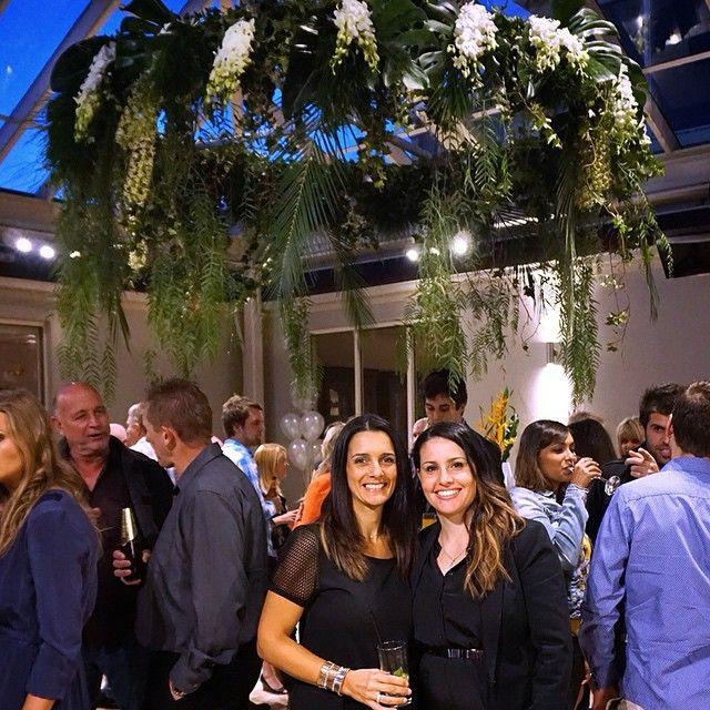 After working hard on the #floralchandelier we got to enjoy this one!! #leigan #engagementparty #secretblossom #flowersmelbourne #melbourne #melbourneflowers #melbournestyle #melbournelife #melbourneshopping #melbourneflorist #melbournebride #melbournewedding #melbournenow #melbournecity #melbournegirl #melbourneevents #cityofmelbourne #weddingflowers #weddingideas #weddinginspo #flowerstagram