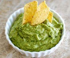 thumbnail image 1 (Guacamole Dip Recipes)