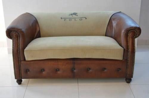 Wygodne meble do salonu, z których możecie stworzyć doskonały komplet wypoczynkowy. :) #pufa, #sofa, #fotel Na zdjęciach: ✪ Sofa 1: http://bit.ly/1OL9h68 ✪ Fotel 1: http://bit.ly/1Tjxa6t ✪ Pufa 1: http://bit.ly/1NHLExK ✪ Fotel 2: http://bit.ly/1TjwZbj ✪ Pufa 2: http://bit.ly/1T7KDmw ✪ Pufa 3: http://bit.ly/1NTURRA ✪ Fotel 3: http://bit.ly/1P0ulpH
