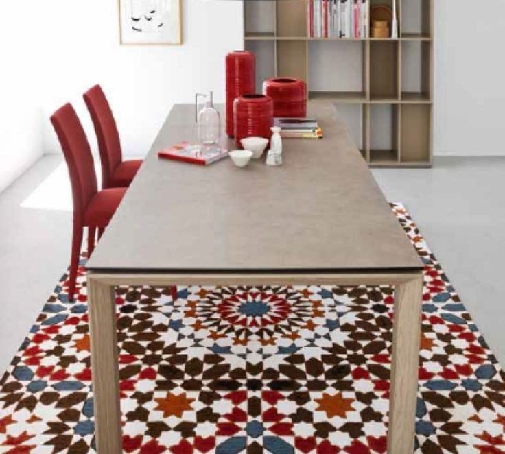 Image Result For Wood Dining Room Table With Gltop