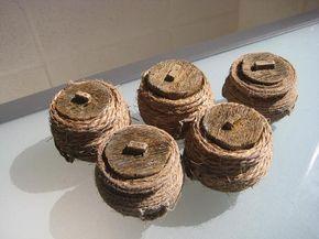 Foro de Belenismo - Miniaturas, detalles y complementos -> Complementos ..varios