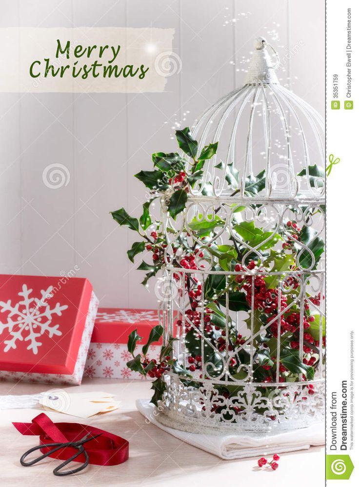 Ideas about bird cage decoration on pinterest